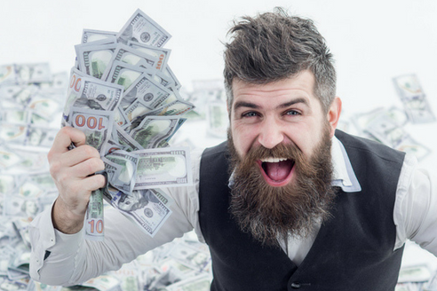 Get Paid to Take Surveys: How Much Can You Really Make?